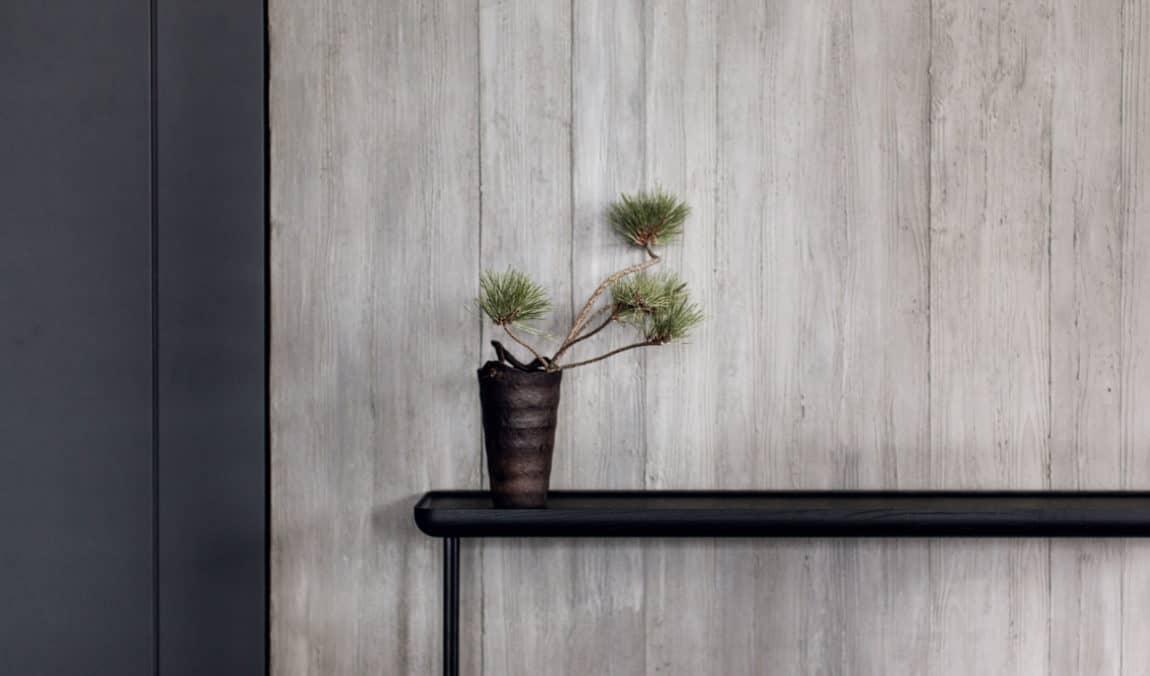 Initiation by Wei Yi International Design Associates (2)