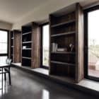 Initiation by Wei Yi International Design Associates (8)