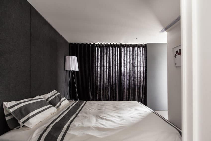 Initiation by Wei Yi International Design Associates (15)