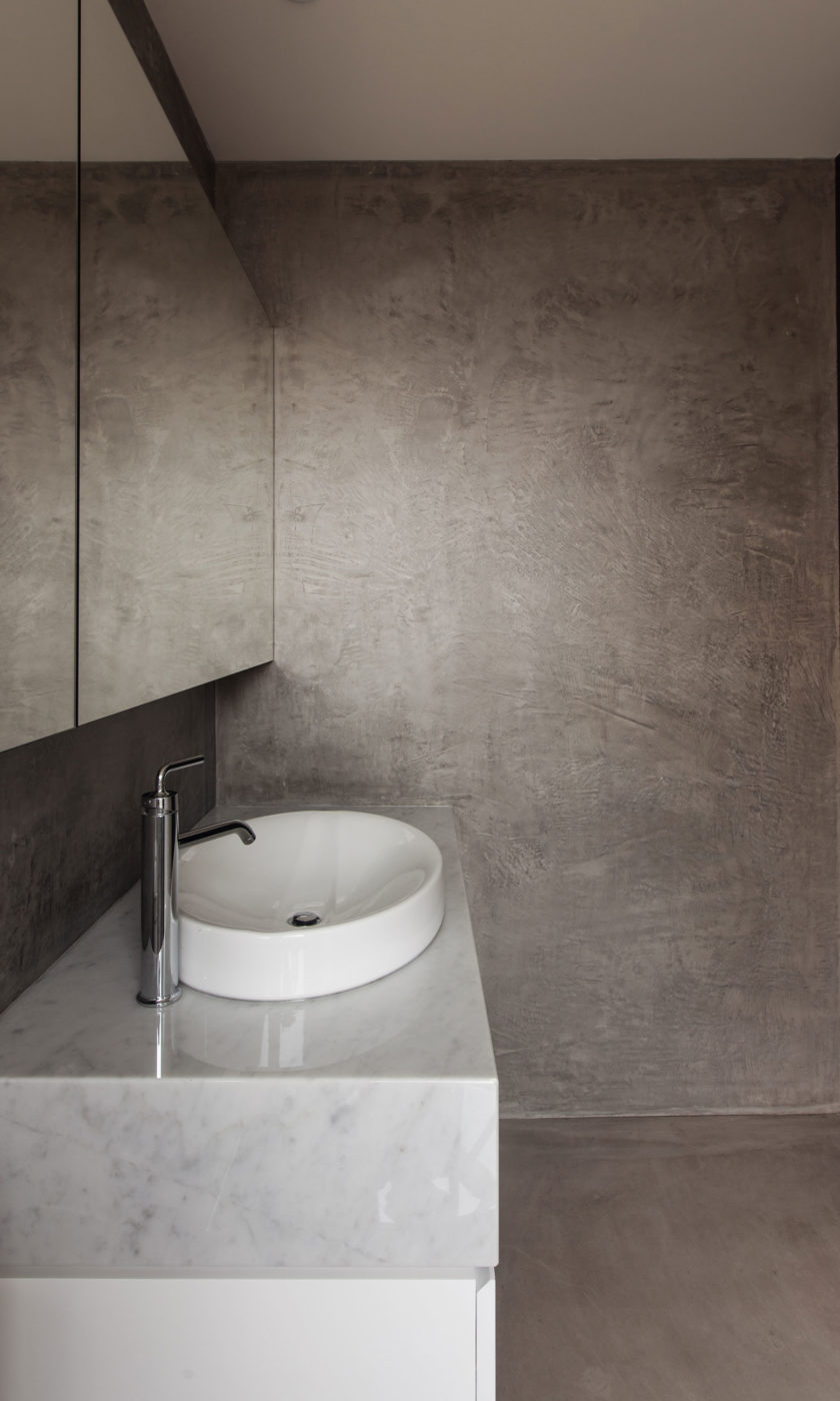 Initiation by Wei Yi International Design Associates (16)