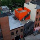 Irving Place by LOT-EK (1)