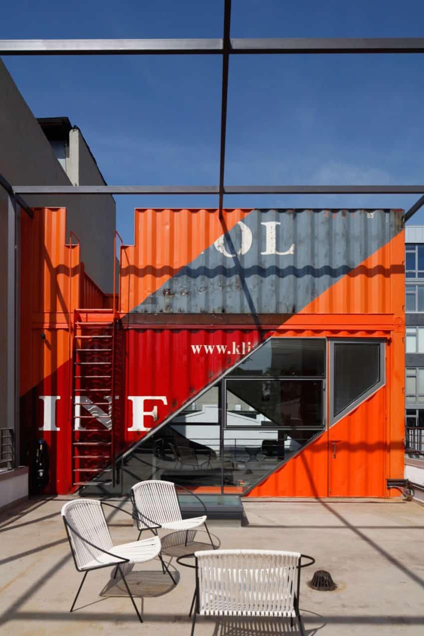 Irving Place by LOT-EK (2)