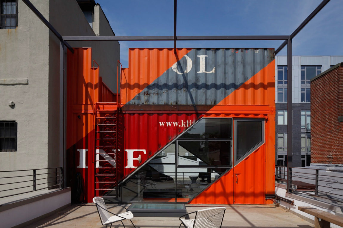 Irving Place by LOT-EK (3)