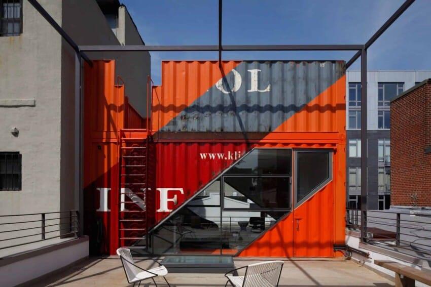 Irving Place by LOT-EK (3)