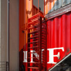 Irving Place by LOT-EK (4)