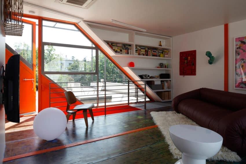 Irving Place by LOT-EK (5)