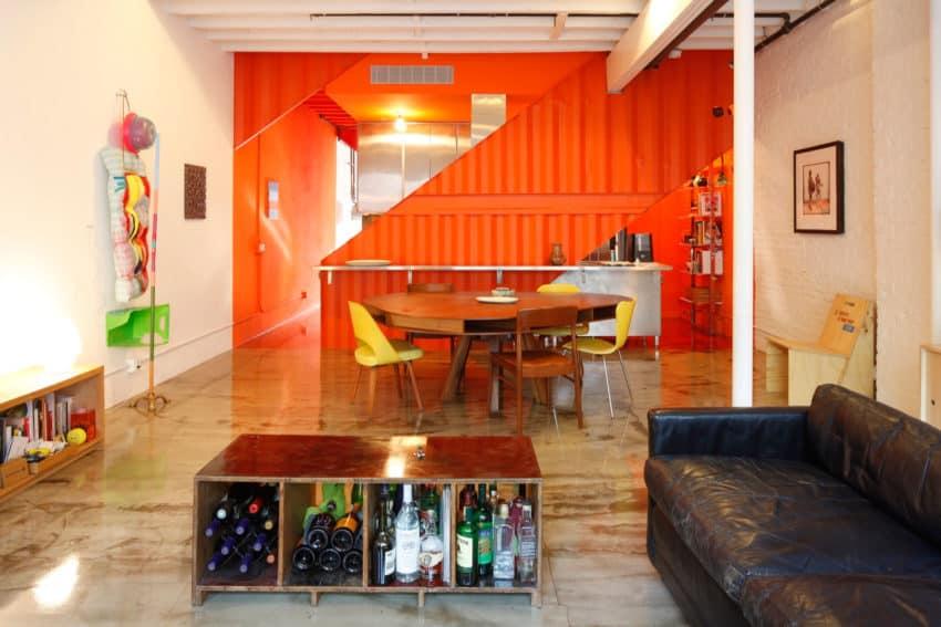Irving Place by LOT-EK (8)