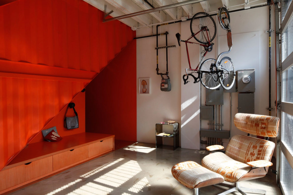 Irving Place by LOT-EK (9)