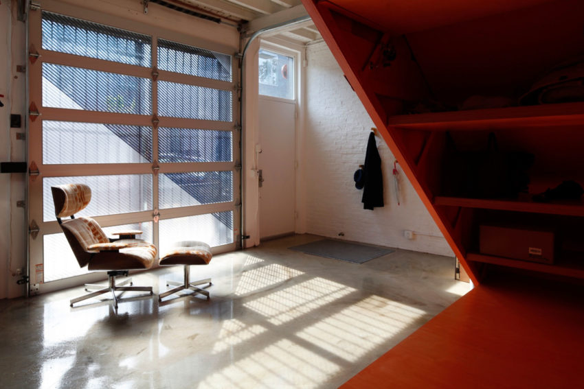 Irving Place by LOT-EK (10)