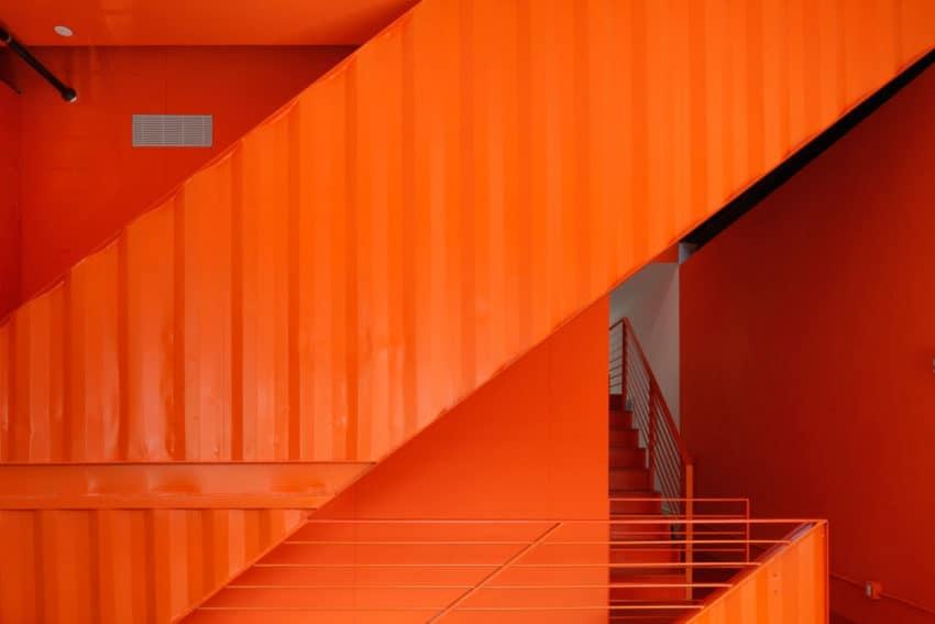 Irving Place by LOT-EK (13)