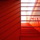 Irving Place by LOT-EK (14)