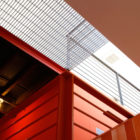 Irving Place by LOT-EK (15)