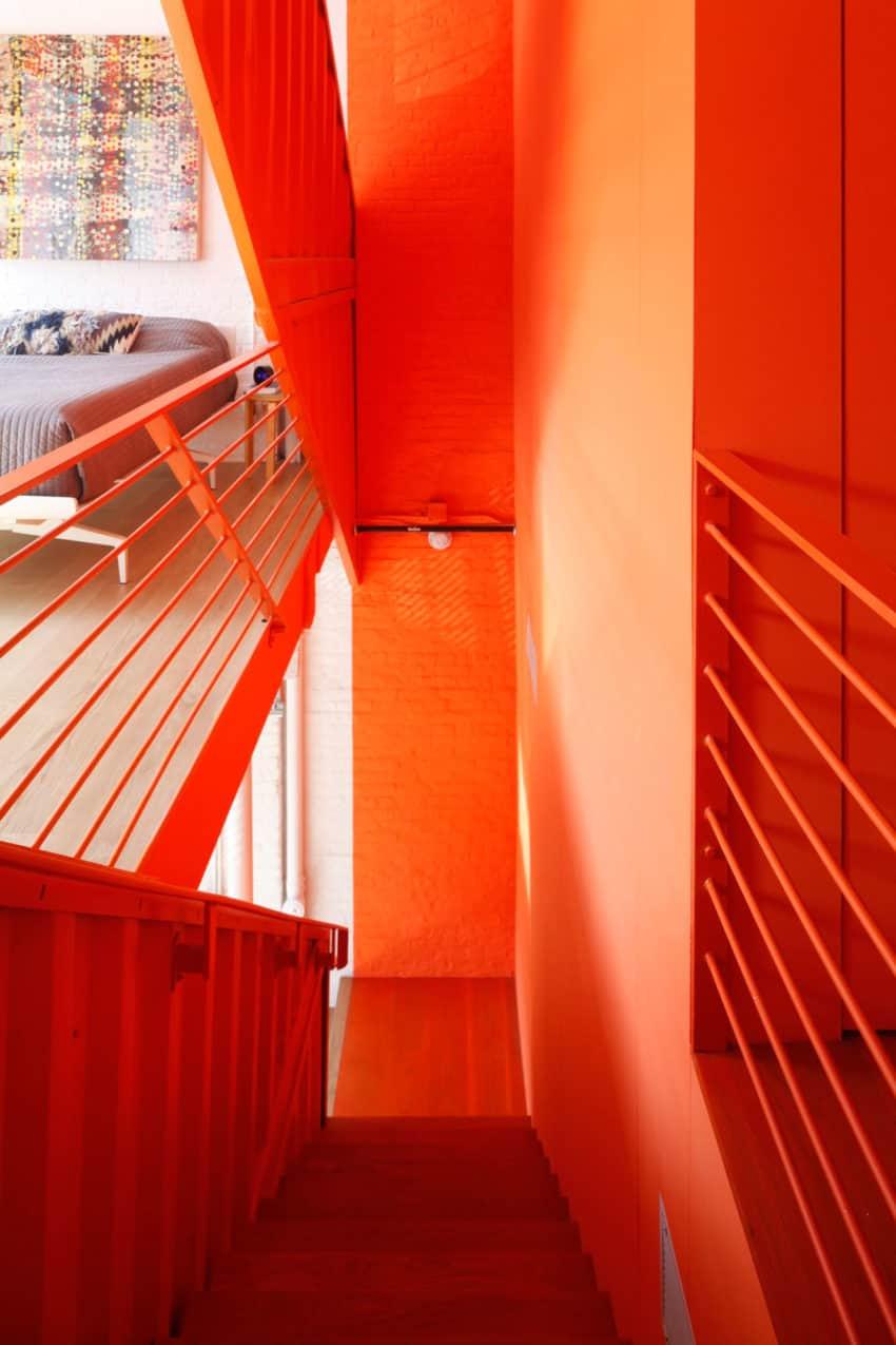 Irving Place by LOT-EK (16)