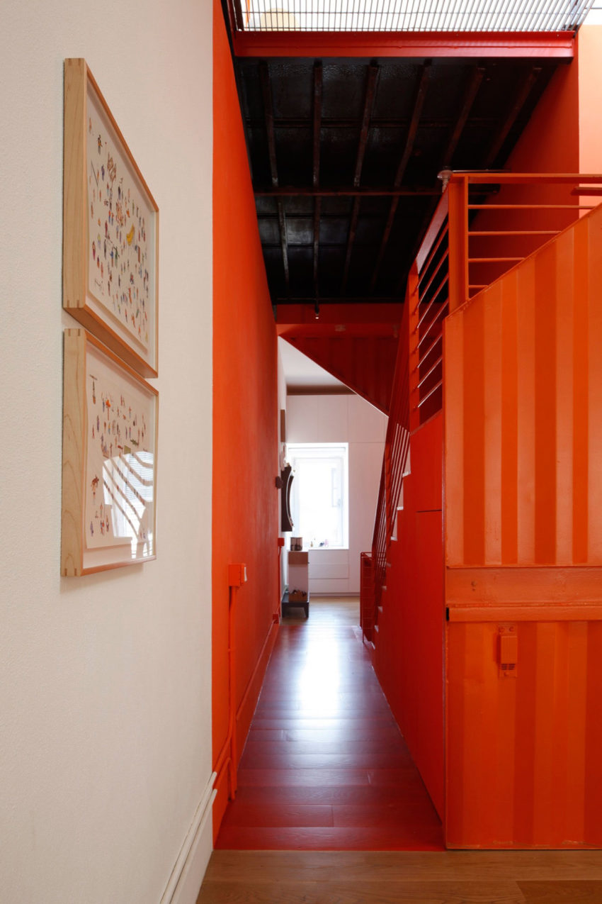 Irving Place by LOT-EK (17)