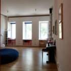Irving Place by LOT-EK (18)