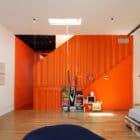 Irving Place by LOT-EK (19)