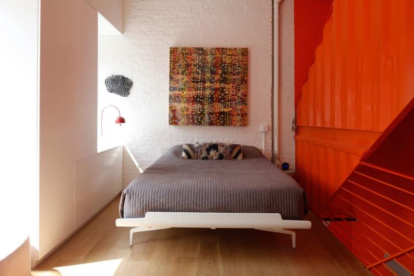 Irving Place by LOT-EK (20)