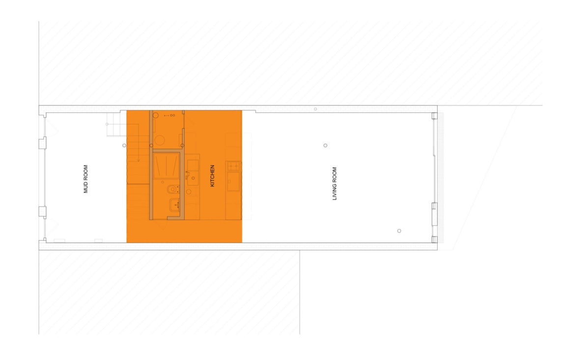 Irving Place by LOT-EK (25)
