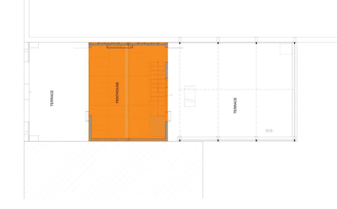 Irving Place by LOT-EK (27)