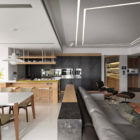 Jade Apartment by Ryan Lai Architects (9)