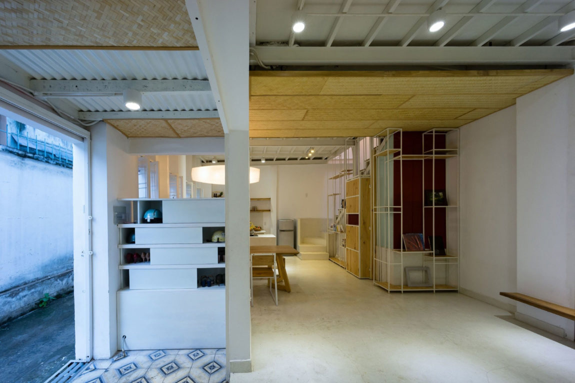 K House by G+architects (2)