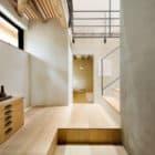 kinosaki-residence-02