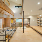 kinosaki-residence-04