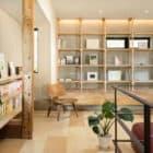 kinosaki-residence-05
