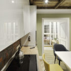 Lastfloor by Allarts Design (3)