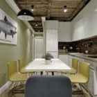 Lastfloor by Allarts Design (4)
