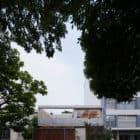 Libertad Street House by Pedro Livni (1)