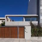 Libertad Street House by Pedro Livni (2)