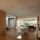 Libertad Street House by Pedro Livni (11)