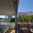 Libertad Street House by Pedro Livni (16)