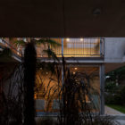 Libertad Street House by Pedro Livni (17)