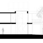 Libertad Street House by Pedro Livni (21)