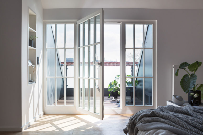 Loft in Berlin by Santiago Brotons Design (12)
