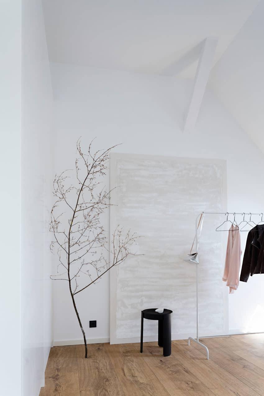 Loft in Berlin by Santiago Brotons Design (14)