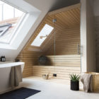 Loft in Berlin by Santiago Brotons Design (16)