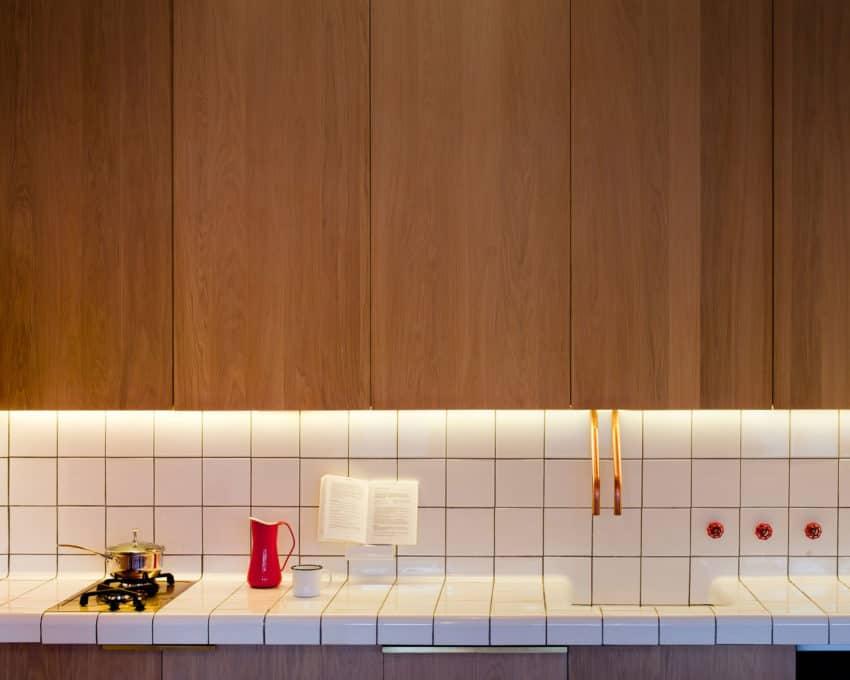 London Apartment by Studio Ben Allen (9)