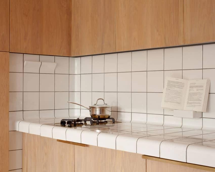 London Apartment by Studio Ben Allen (11)