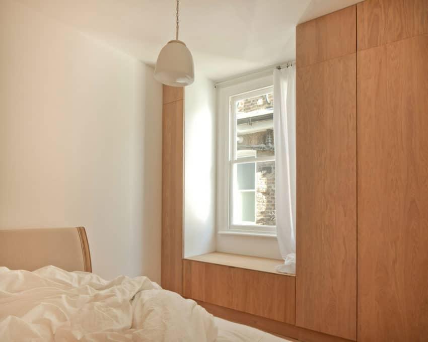 London Apartment by Studio Ben Allen (12)