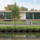 M House by Liag Architects (1)