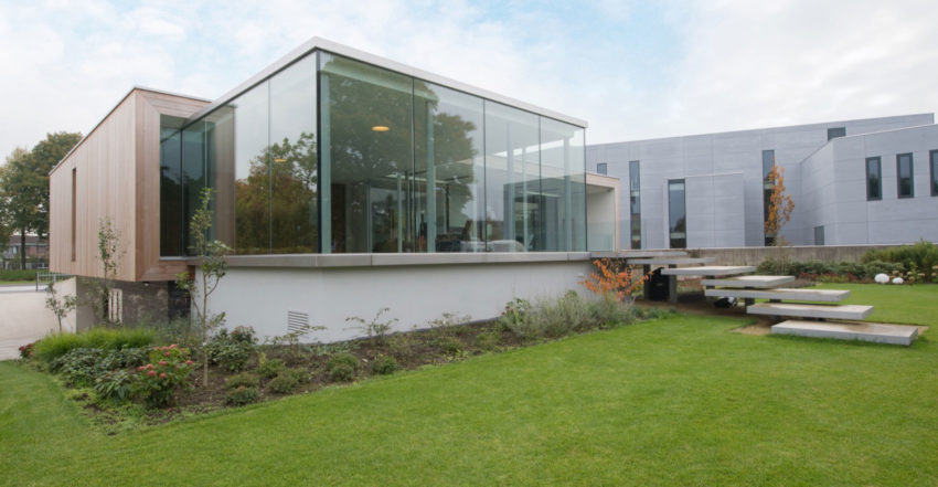 M House by Liag Architects (2)