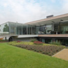 M House by Liag Architects (3)