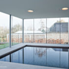 M House by Liag Architects (12)