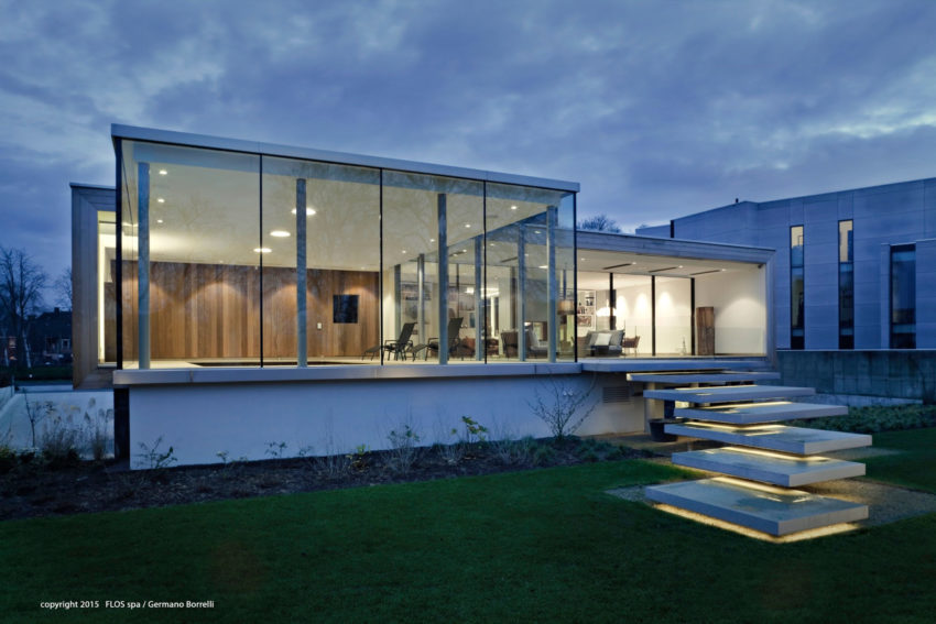 M House by Liag Architects (14)