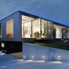 M House by Liag Architects (15)