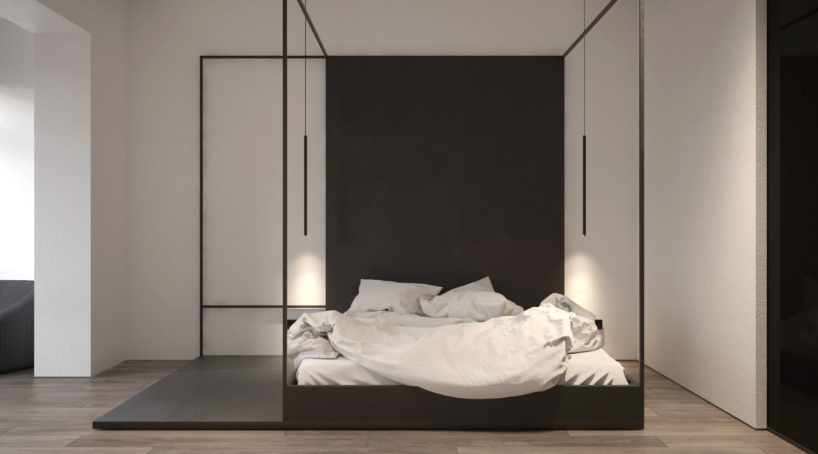 MT28 by KDVA Architects (7)
