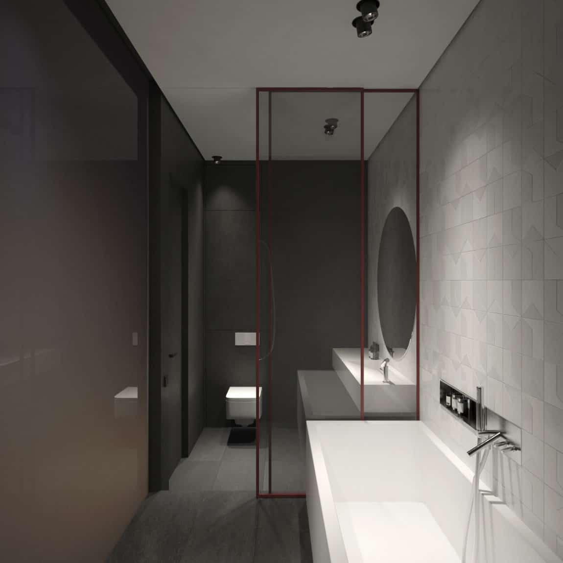 MT28 by KDVA Architects (12)